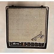Fender Frontman 15B Guitar Combo Amp