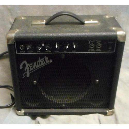 Fender Frontman Amp Guitar Combo Amp-thumbnail