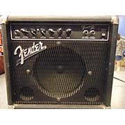 Fender Frontman Guitar Combo Amp
