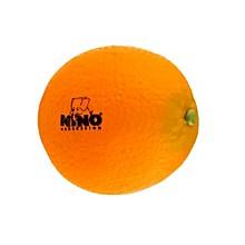Nino Fruit Shaker Orange
