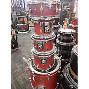 PDP Fs Birch Drum Kit
