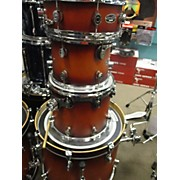 PDP Fs Drum Kit