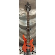 Galveston Fs Electric Bass Guitar