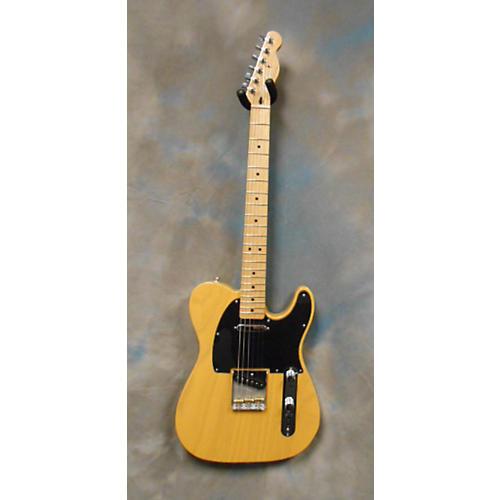 Fender Fsr Telecaster Solid Body Electric Guitar-thumbnail