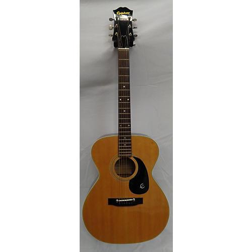 Epiphone Ft130 Acoustic Guitar