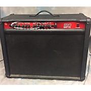 Crate Ftx120 Guitar Combo Amp