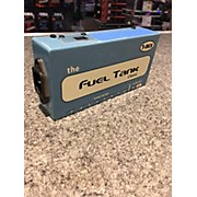 T-Rex Engineering Fueltank Power Supply
