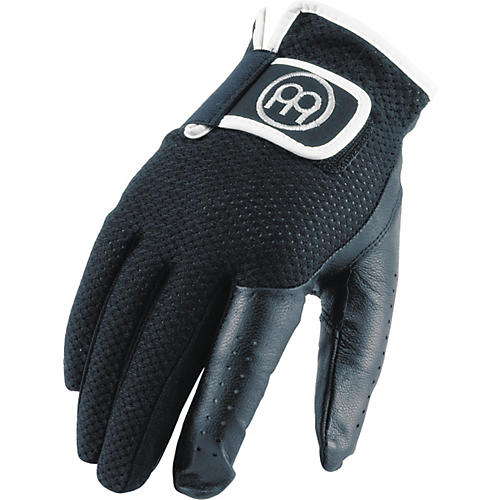 Meinl Full Finger Drummer Gloves