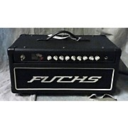 Fuchs Full House 50w Tube Guitar Amp Head