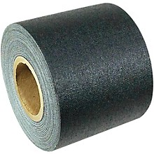 American Recorder Technologies Full Roll Gaffers Tape 2 In x 45 Yards Basic Colors