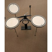 Remo Full Set Drum Practice Pad
