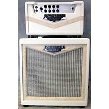 Jackson Ampworks Fullerton 40 Watts Guitar Stack