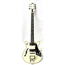Duesenberg USA Fullerton Hollow Body Electric Guitar