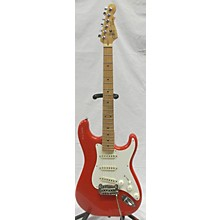 G&L Fullerton Signature Electric Guitar