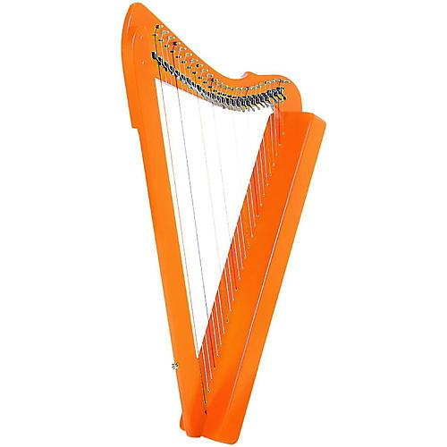 Rees Harps Fullsicle Harp-thumbnail