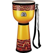 Pearl Fun Drum Djembe