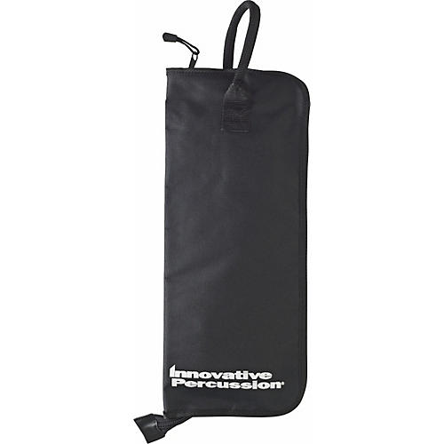 Innovative Percussion Fundamental Cordura Stick Bag