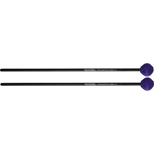 Innovative Percussion Fundamental Series Keyboard Mallets