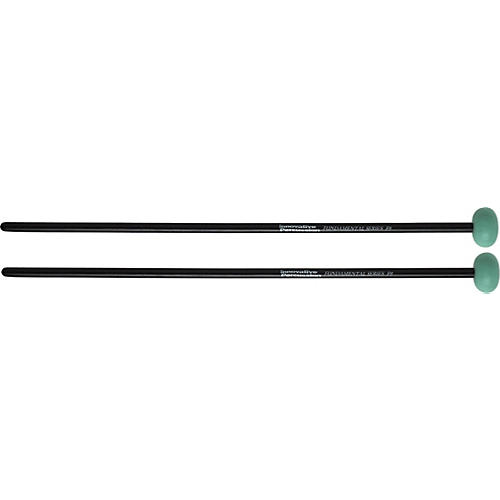 Innovative Percussion Fundamental Series Keyboard Mallets-thumbnail