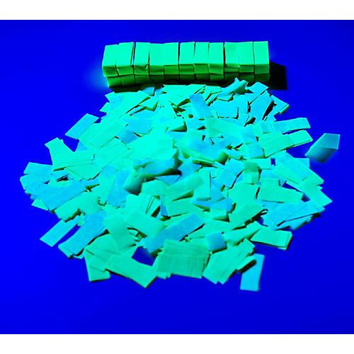 CHAUVET DJ Funfetti Color Shot Multi-Color Confetti Refill UV Confetti-thumbnail