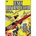 Cherry Lane Funky Rhythm Guitar (DVD) thumbnail