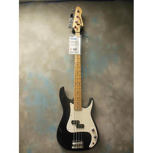 Peavey Fury Electric Bass Guitar