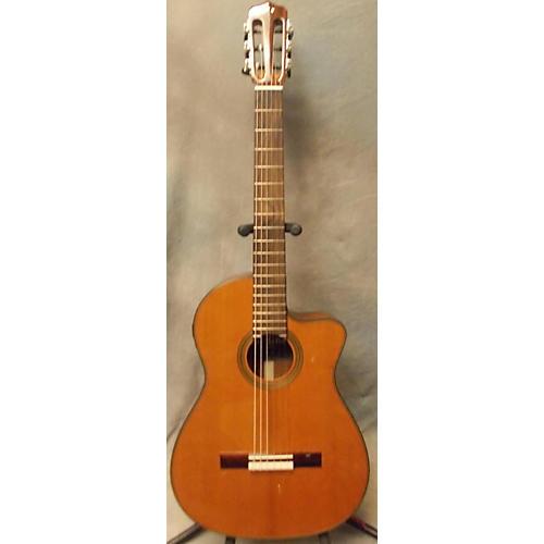 Cordoba Fusion 12 Classical Acoustic Electric Guitar-thumbnail