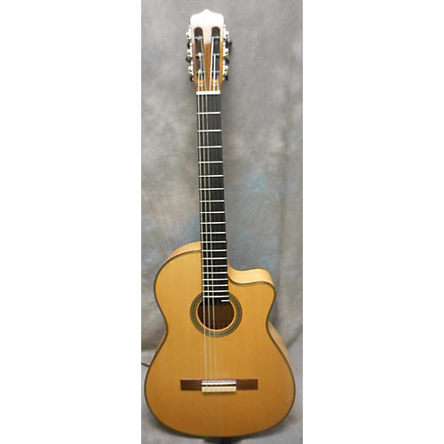 Cordoba Fusion 12 Classical Acoustic Electric Guitar