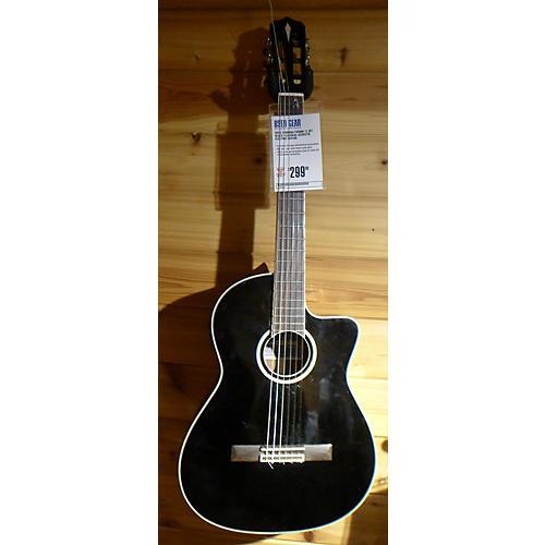 Cordoba Fusion 12 Jet Classical Acoustic Electric Guitar