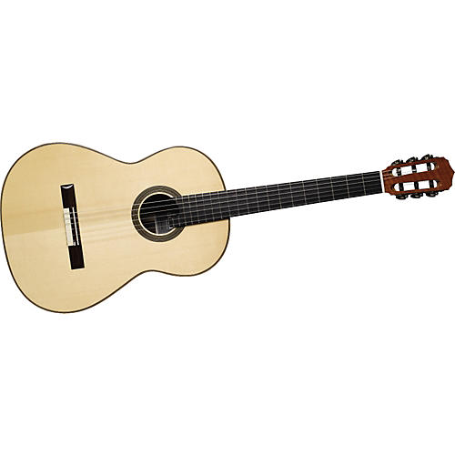Cordoba Fusion 12 Orchestra Pro Spruce Top Acoustic-Electric Guitar
