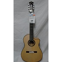 Cordoba Fusion 14 Classical Acoustic Electric Guitar