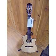 Cordoba Fusion 14 Maple Classical Acoustic Electric Guitar