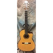 Cordoba Fusion 14 Rose Classical Acoustic Guitar
