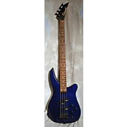 Charvel Fusion 4 Electric Bass Guitar