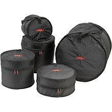SKB Fusion 5-Piece Drum Bag Set