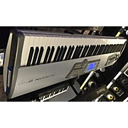 Alesis Fusion 8HD 88 Key Keyboard Workstation