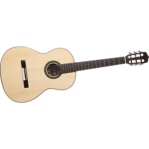 Cordoba Fusion Orchestra SP/IN Nylon String Guitar