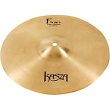 Kasza Cymbals Fusion Splash Cymbal
