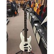 Jackson Futura EX Professional Bass Electric Bass Guitar