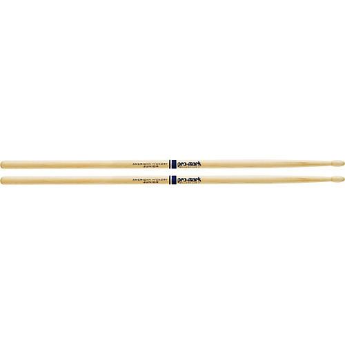 PROMARK Future Pro Jr. Drum Sticks