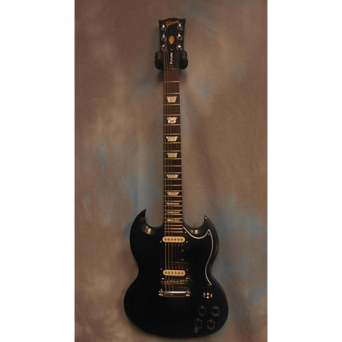 Gibson Future Sg Solid Body Electric Guitar