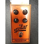 Aguilar Fuzzister Effect Pedal