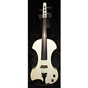 Fender Fv1 Electric Violin