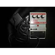 DOD Fx20b Stereo Phaser Effect Pedal