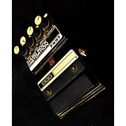 DOD Fx57 Hard Rock Distortion Effect Pedal