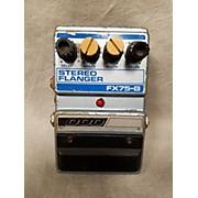 DOD Fx75b Effect Pedal