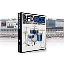 Fxpansion BFD Eco Software Download (1012-3)