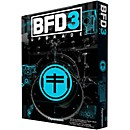 Fxpansion BFD3 Upgrade from BFD2 (FXBFDUPG003)