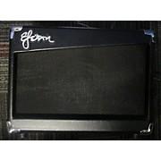 Esteban G-10 Acoustic Guitar Combo Amp