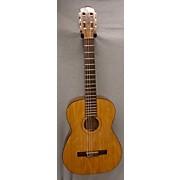 Goya G-10 Acoustic Guitar